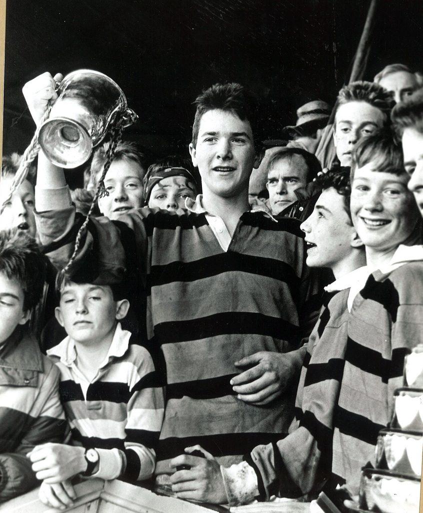 1989-junior-cup