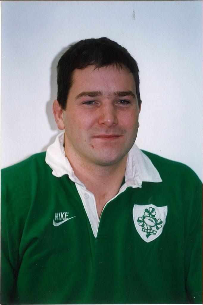 irish-schools-1991-1992