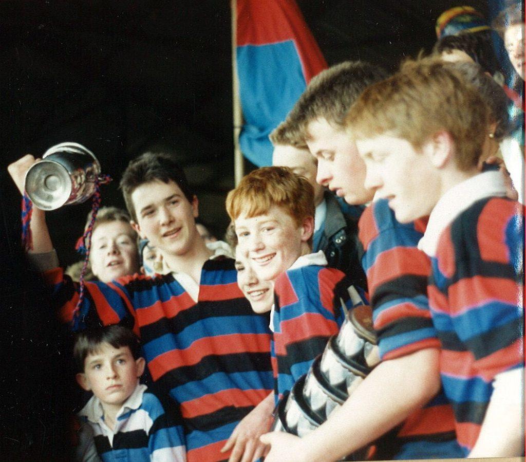 junior-cup-1989-2