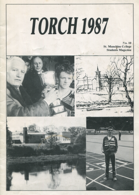 1987-front-cover