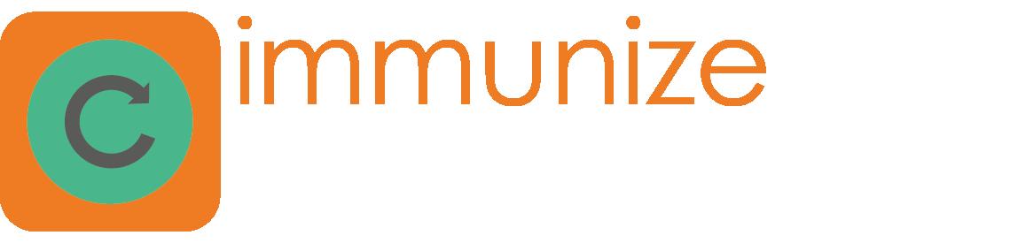 immunizenet