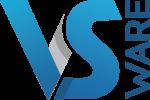 VSware_logo-270