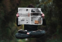 news-placeholder